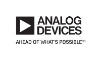 embedded training placement institute in Bangalore - placement company - Analog Devices
