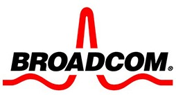 embedded training placement institute in Bangalore - placement company - Broadcom