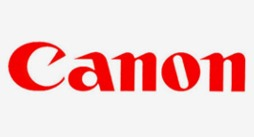 embedded training placement institute in Bangalore - placement company - Canon