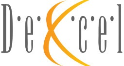 embedded training placement institute in Bangalore - placement company - Dexcel