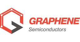 embedded training placement institute in Bangalore - placement company - Graphene Semiconductors