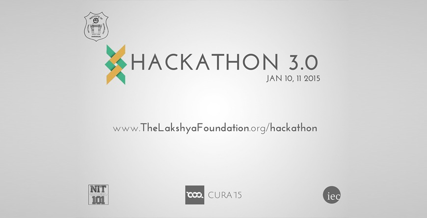 Hackathons: New age incubators