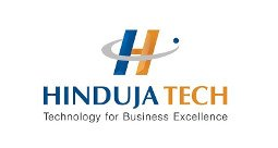 embedded training placement institute in Bangalore - placement company - Hinduja