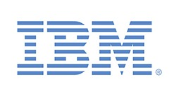 embedded training placement institute in Bangalore - placement company - IBM