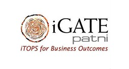 embedded training placement institute in Bangalore - placement company - igate