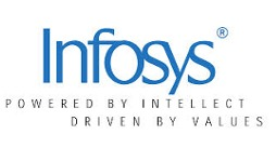 embedded training placement institute in Bangalore - placement company - Infosys