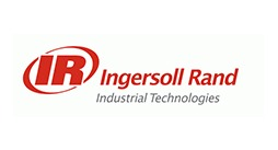 embedded training placement institute in Bangalore - placement company - Ingersoll