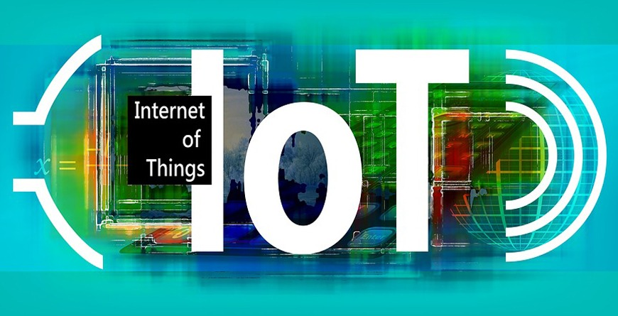 IoT is hot, do you have the skills to get employed?