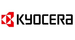embedded training placement institute in Bangalore - placement company - Kyocera