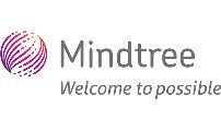embedded training placement institute in Bangalore - placement company - Mindtree