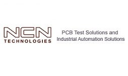embedded training placement institute in Bangalore - placement company - NCN