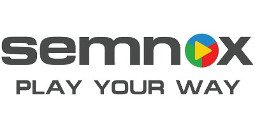 embedded training placement institute in Bangalore - placement company - SEMNOX