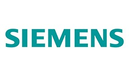 embedded training placement institute in Bangalore - placement company - Siemens