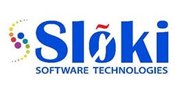 embedded training placement institute in Bangalore - placement company - Sloki