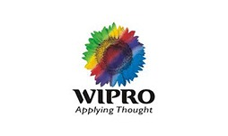 embedded training placement institute in Bangalore - placement company - Wipro