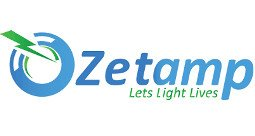 embedded training placement institute in Bangalore - placement company - Zetamp