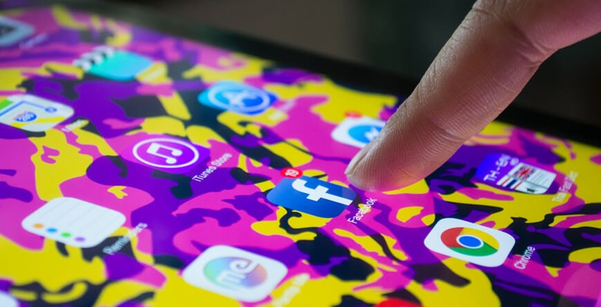 Top 5 Benefits of Social Media for Students