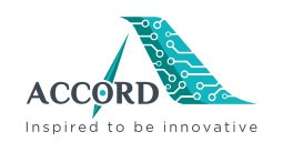 embedded training placement institute in Bangalore - placement company - Accord Software