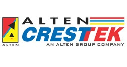 embedded training placement institute in Bangalore - placement company - Alten Crestek