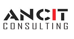 embedded training placement institute in Bangalore - placement company - Ancit