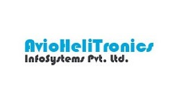 embedded training placement institute in Bangalore - placement company - Aviohelitronics