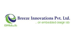embedded training placement institute in Bangalore - placement company - Breeze