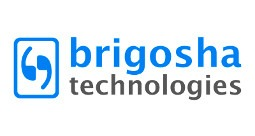embedded training placement institute in Bangalore - placement company - Brigosha