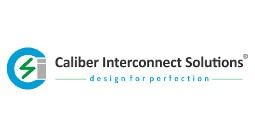 embedded training placement institute in Bangalore - placement company - Caliber