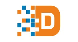embedded training placement institute in Bangalore - placement company - Digital360