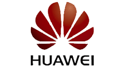 embedded training placement institute in Bangalore - placement company - Huawei