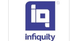 embedded training placement institute in Bangalore - placement company - infiquity