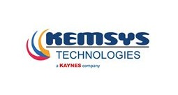 embedded training placement institute in Bangalore - placement company - Kemsys Technologies