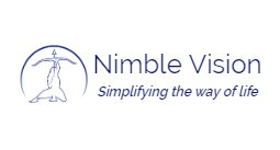 embedded training placement institute in Bangalore - placement company - Nimble Vision