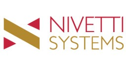 embedded training placement institute in Bangalore - placement company - Nivetti
