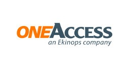 embedded training placement institute in Bangalore - placement company - OneAccess