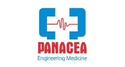 embedded training placement institute in Bangalore - placement company - Panacea