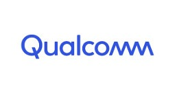 embedded training placement institute in Bangalore - placement company - Qualcomm