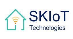 embedded training placement institute in Bangalore - placement company - SKIoT
