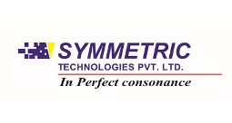 embedded training placement institute in Bangalore - placement company - Symmetric