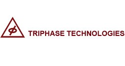 embedded training placement institute in Bangalore - placement company - Triphase Technology