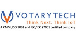 embedded training placement institute in Bangalore - placement company - Votary