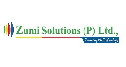 embedded training placement institute in Bangalore - placement company - Zumi Solutions