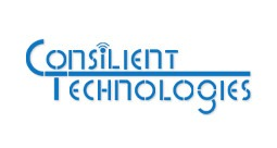 embedded systems training placement - Consilient Technologies