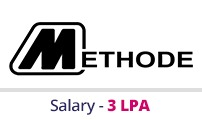 Embedded courses with placements - Company - Methode Electronics