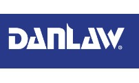 Embedded Training Placement Institute in Bangalore. Company name - Danlaw