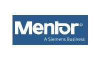 embedded training placement institute in Bangalore - placement company - Mentor