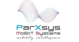 embedded training placement institute in Bangalore - placement company - Parxsys