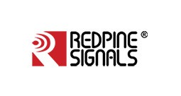 embedded training placement institute in Bangalore - placement company - Redpine signals