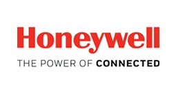 emertxe placement honeywell