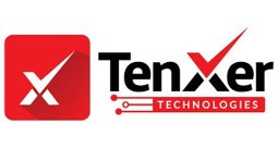 embedded training placement institute in Bangalore - placement company - TenXer